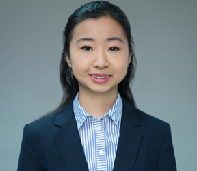 Qian Tutor profile photo