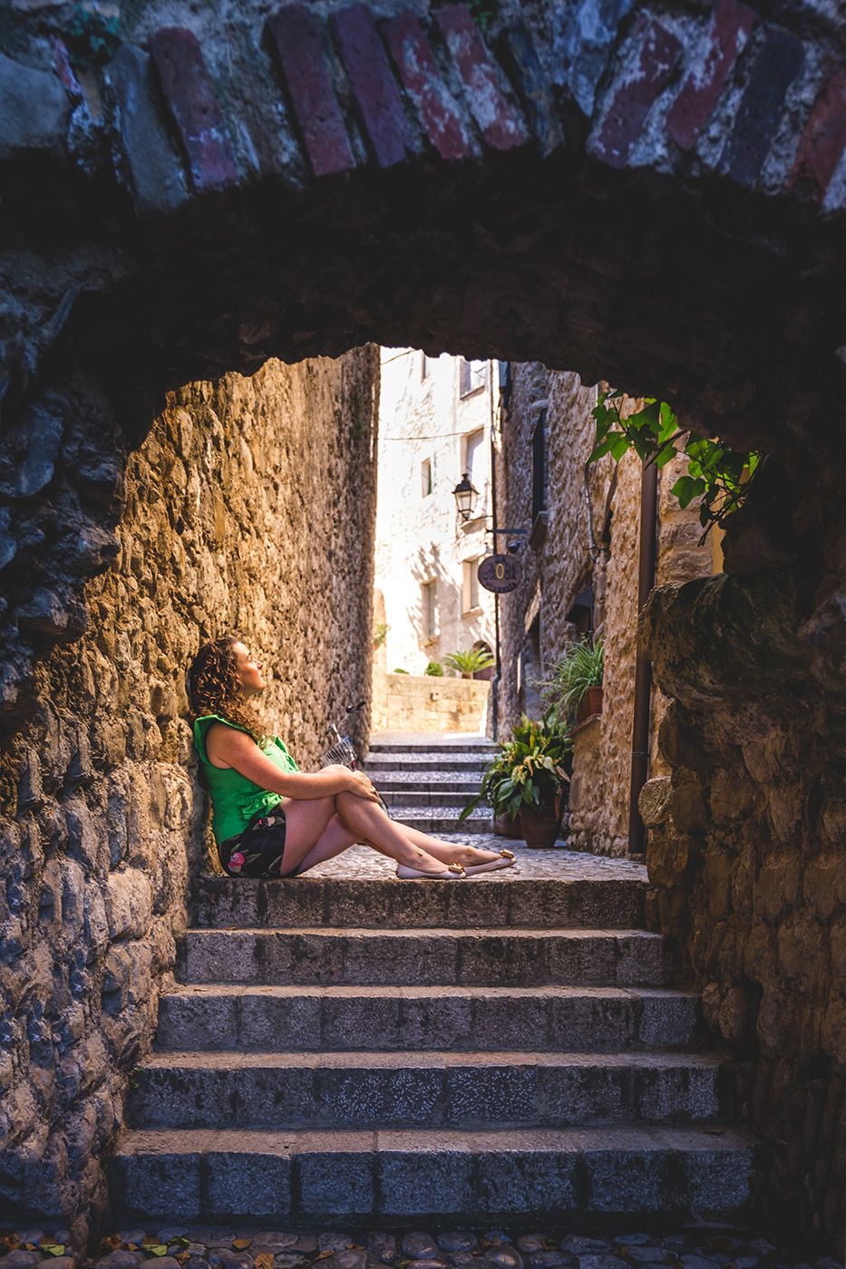 What Will Your Travels Be Like When You Speak Spanish?