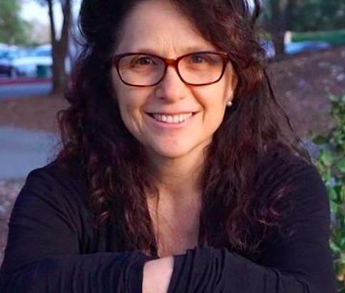 Leah Zimmerman Profile Pic