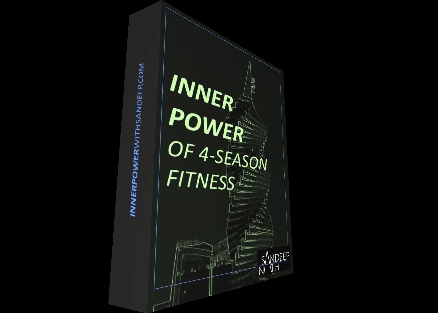 4 season fitness