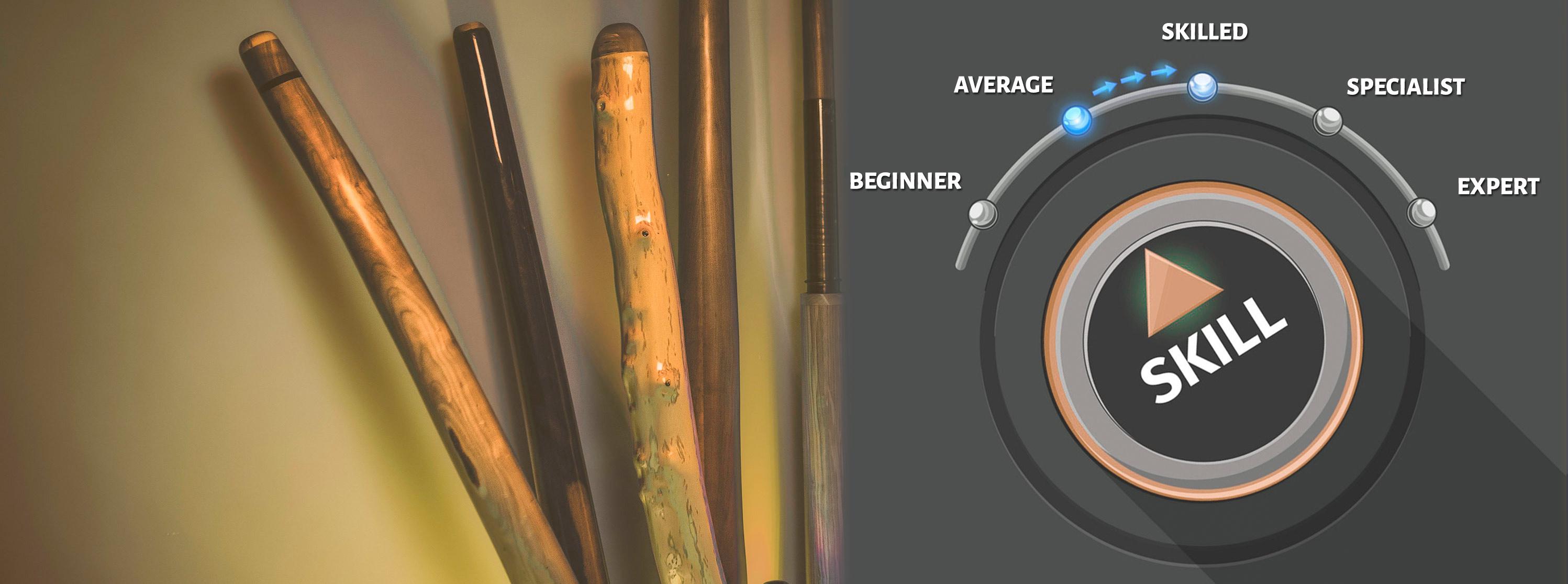Beatbox - The Didgeridoo Enhancer