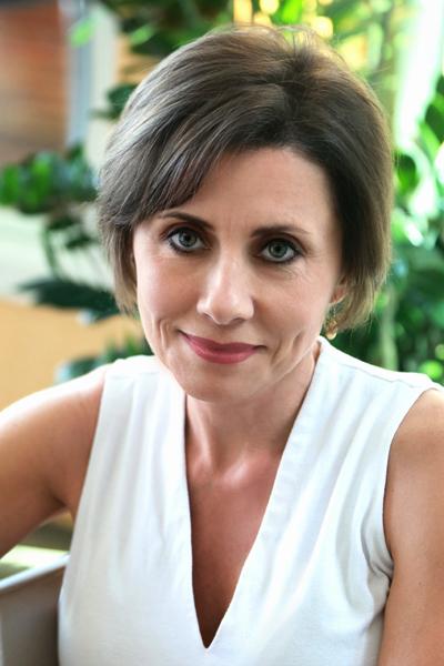Tina Mayer, MS