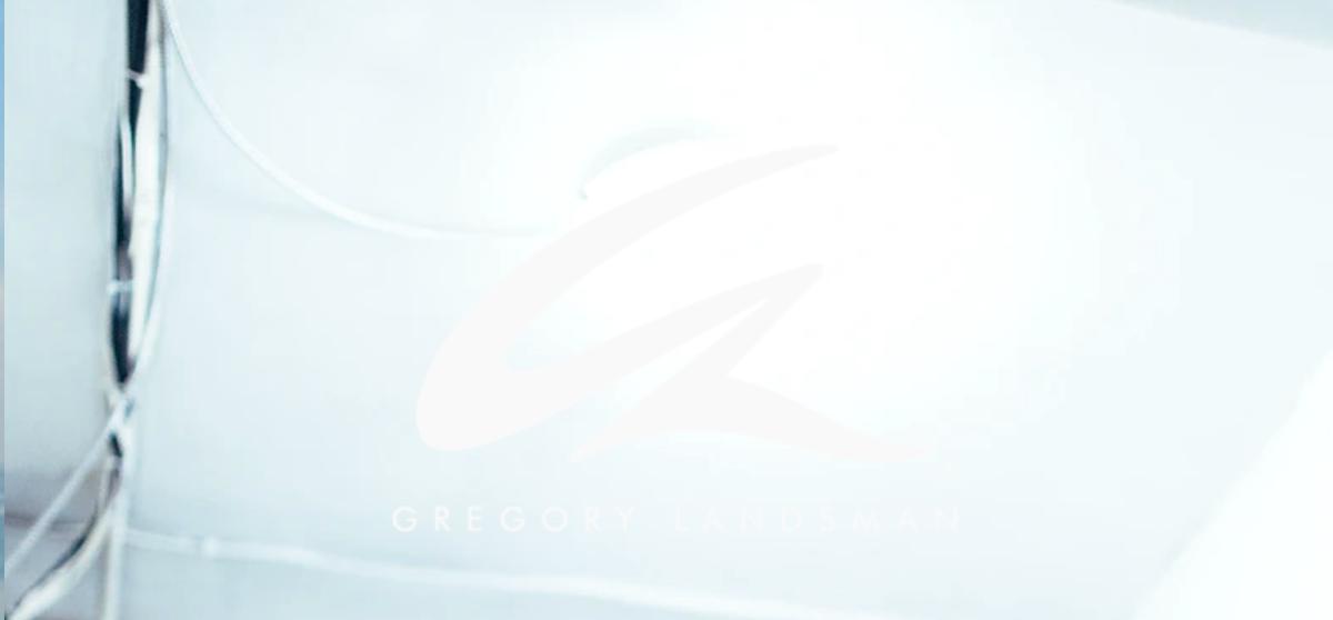 Gregorylandsmantreatments.com