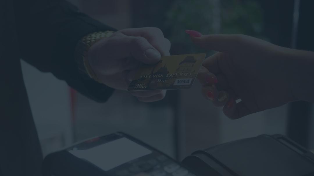come usare Paypal & Stripe