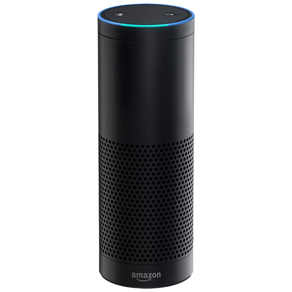 Learning to Build an Alexa Skill