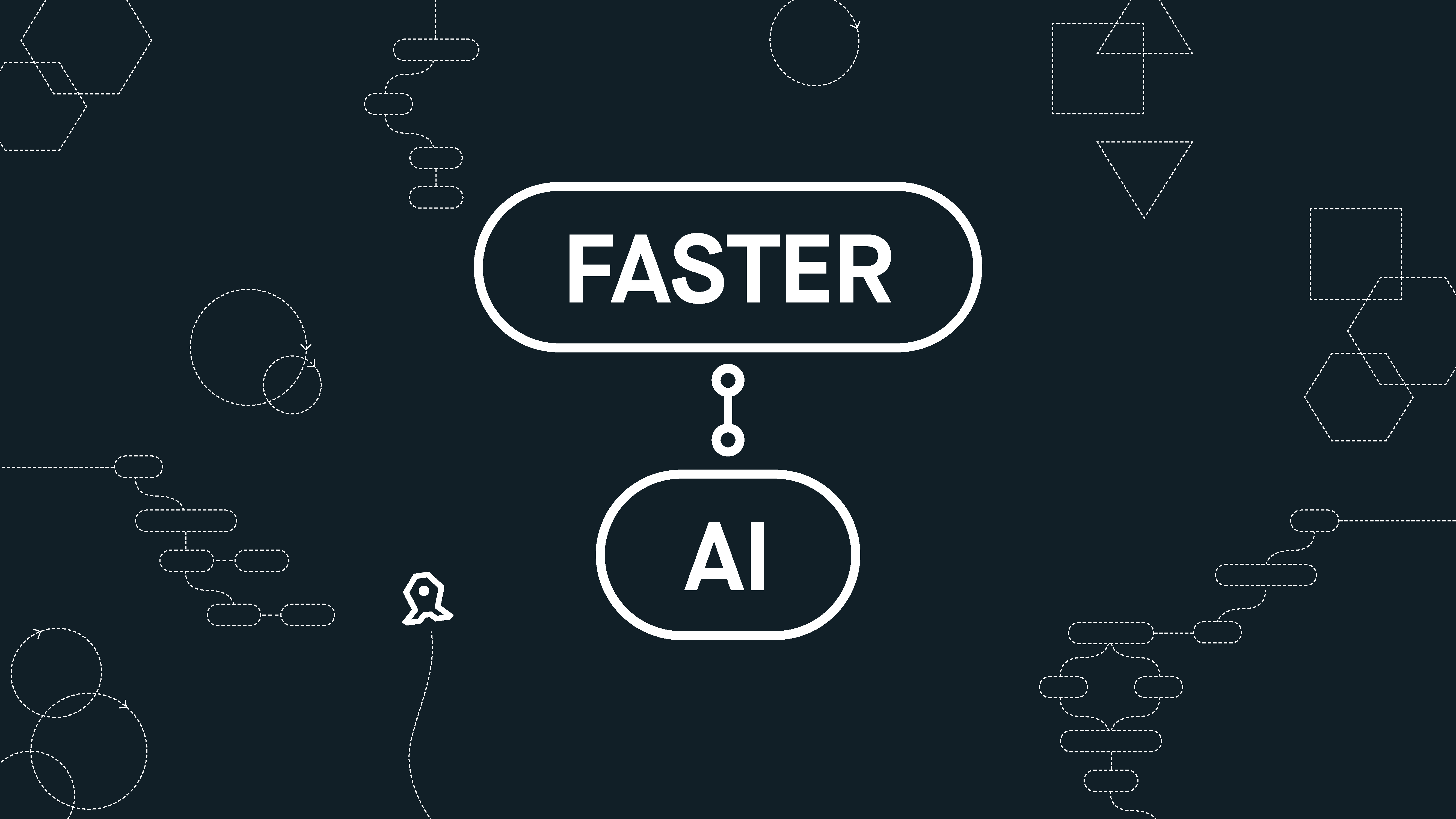 Faster AI Course