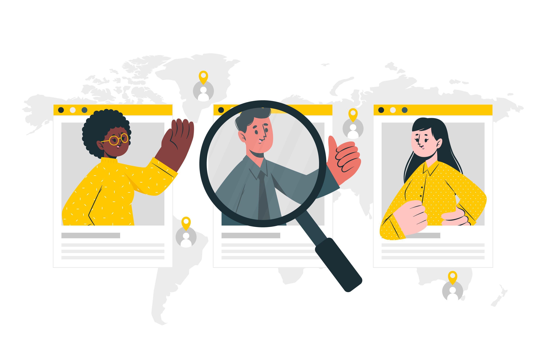 job-search-skills