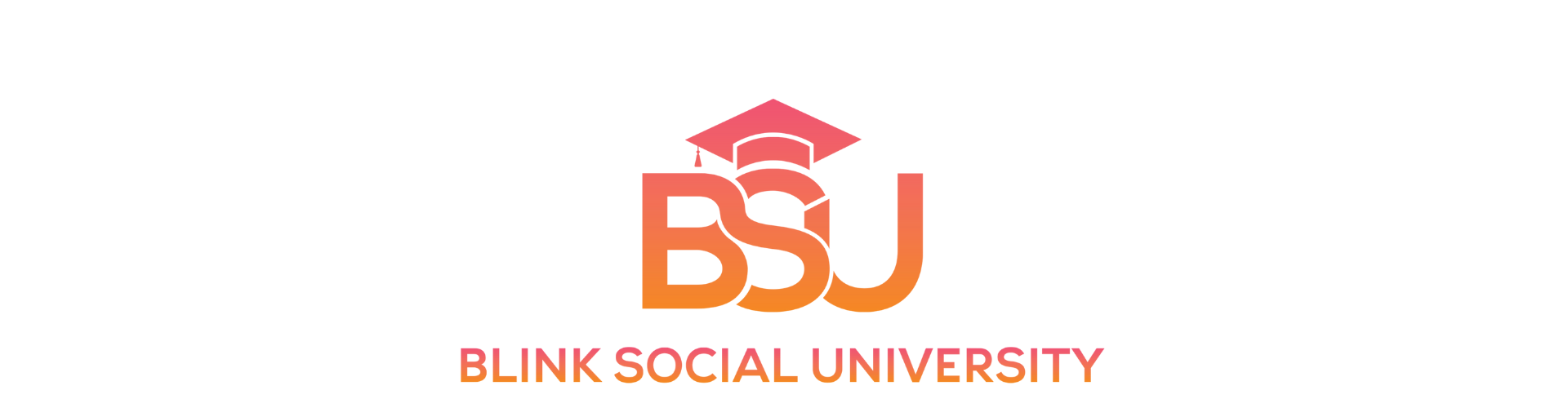 Blink Social University is a social learning platform that helps new and experienced freelancers level-up their skills. We offer a series of online courses that teach our users new skills in the digital freelance industr