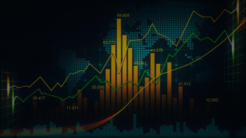 Aprende a Operar con Order Block y Neutralización de Liquidez