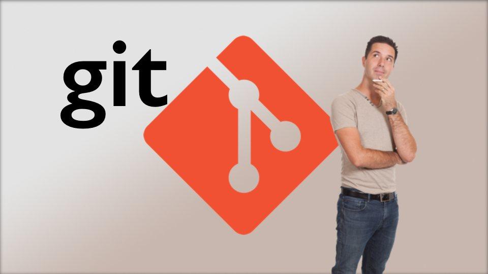 Cours sur Git
