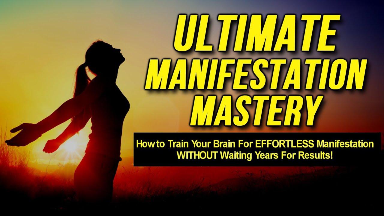 https://mailchi.mp/da81869dfa6e/ultimate_manifestation_mastery