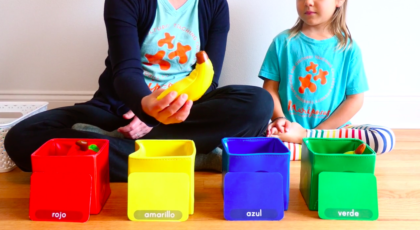 colors-spanish-lesson-for-kids