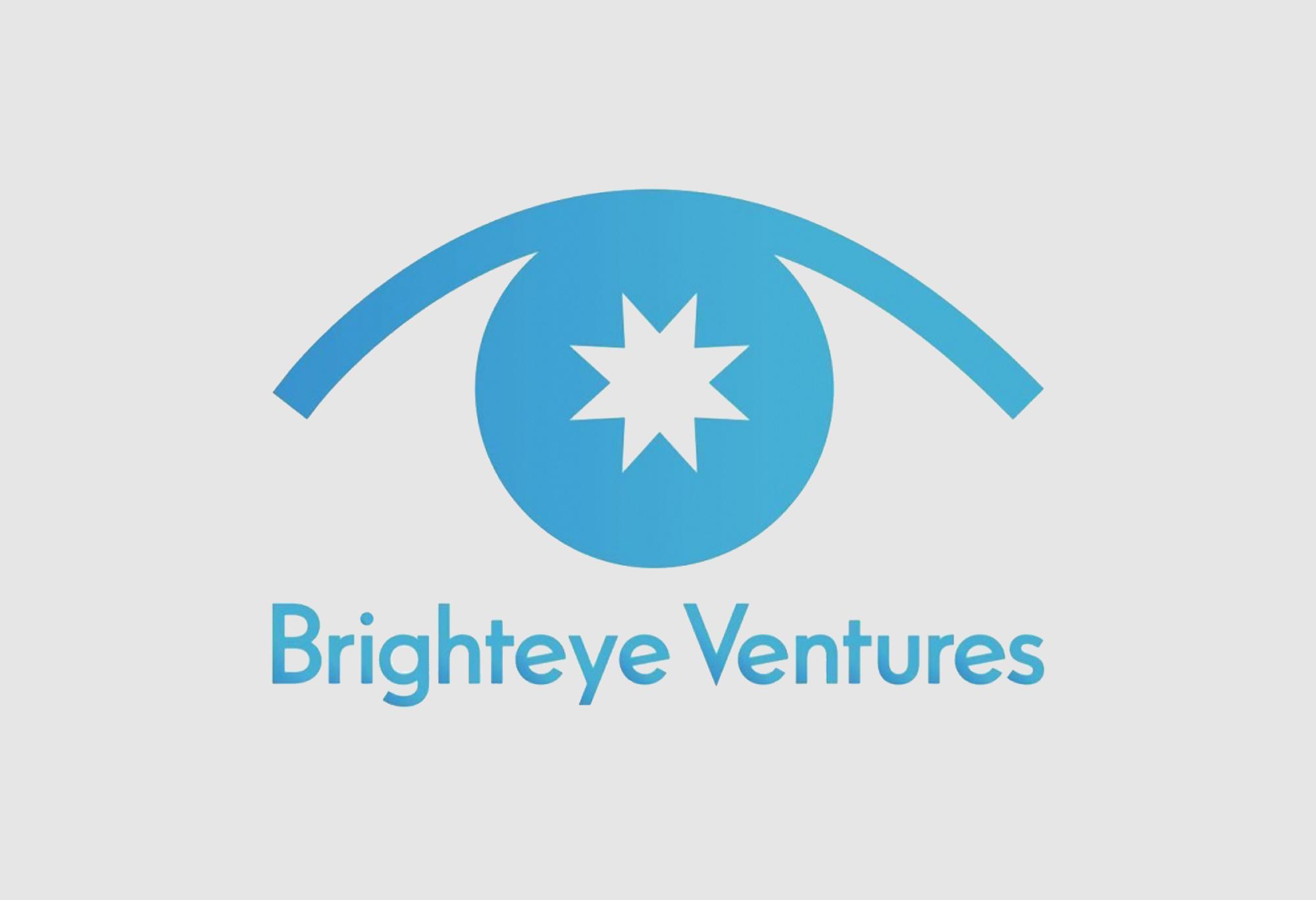 Brighteye Ventures