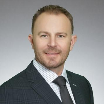 Scott Heinila