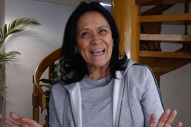Susana Pelayo