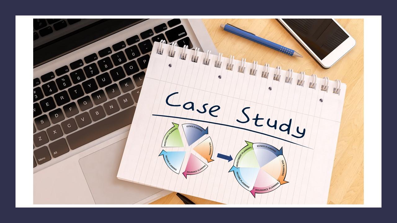 APEG Case Study Session