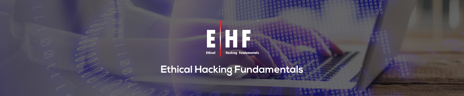Ethical Hacking Fundamentals!