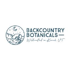 BackCountry Botanicals
