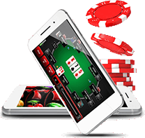 fakta menarik seputaran judi poker online
