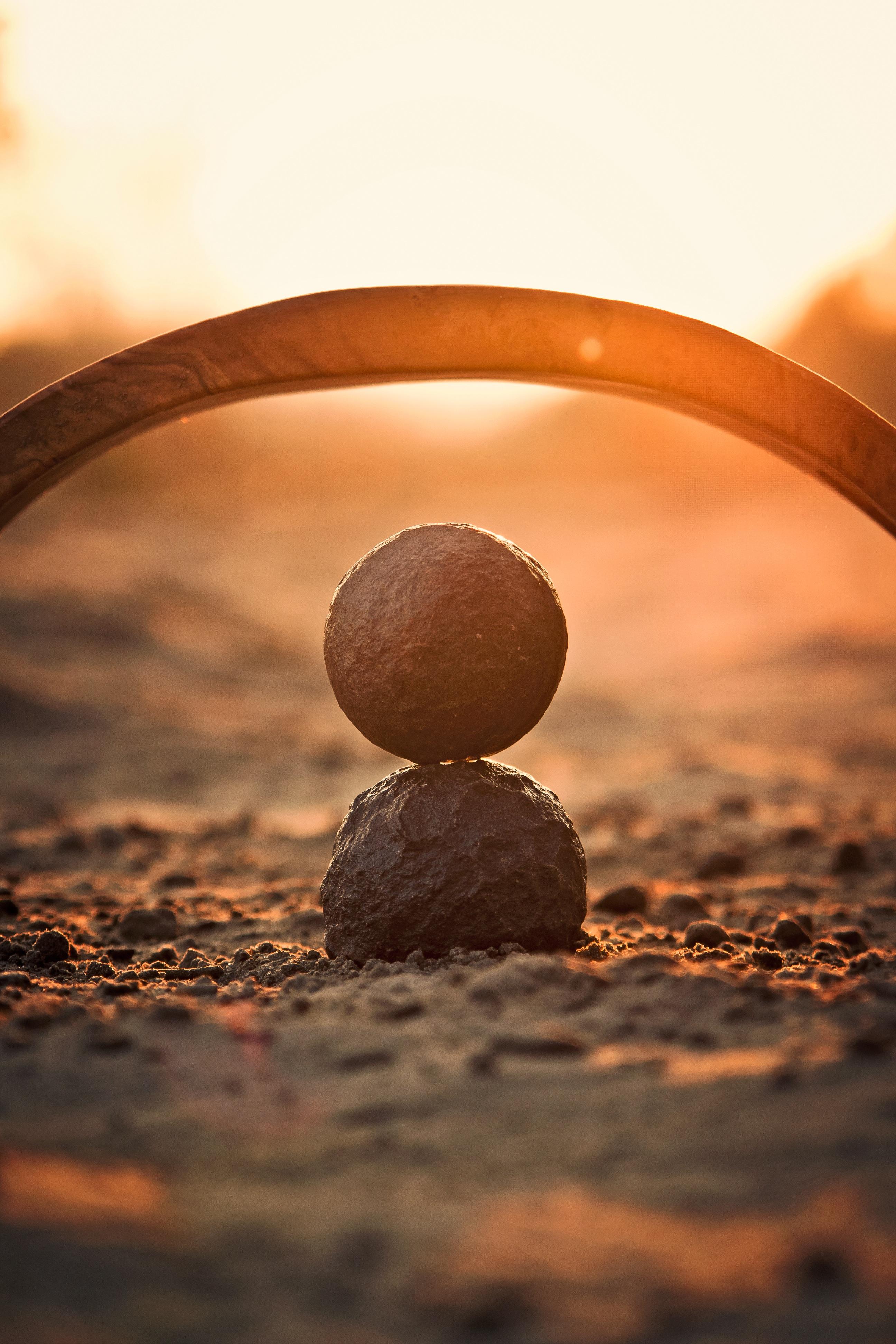 Healing Yoga Nidra, chakra, guided meditation