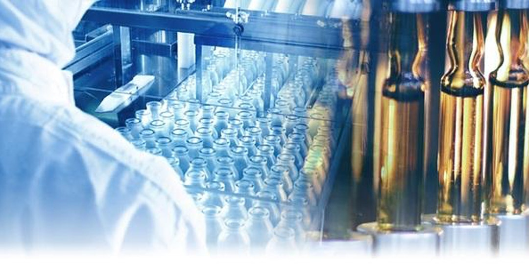 Virtual Training On Aseptic Processing and Validation