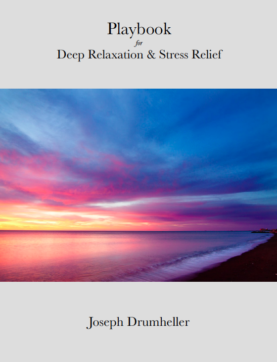Deep Relaxation & Stress Relief