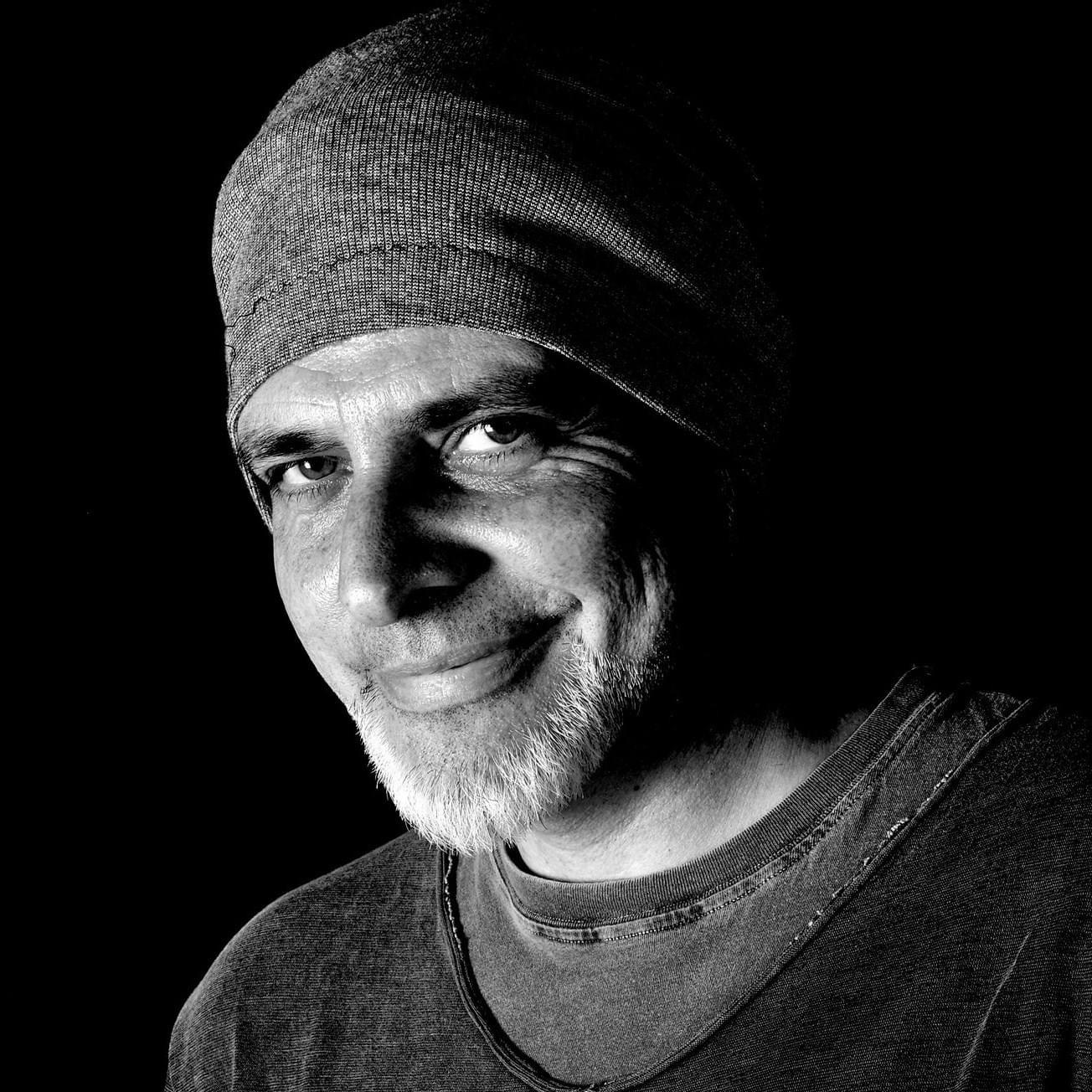 Edgar Tarrés Mindful Hacker
