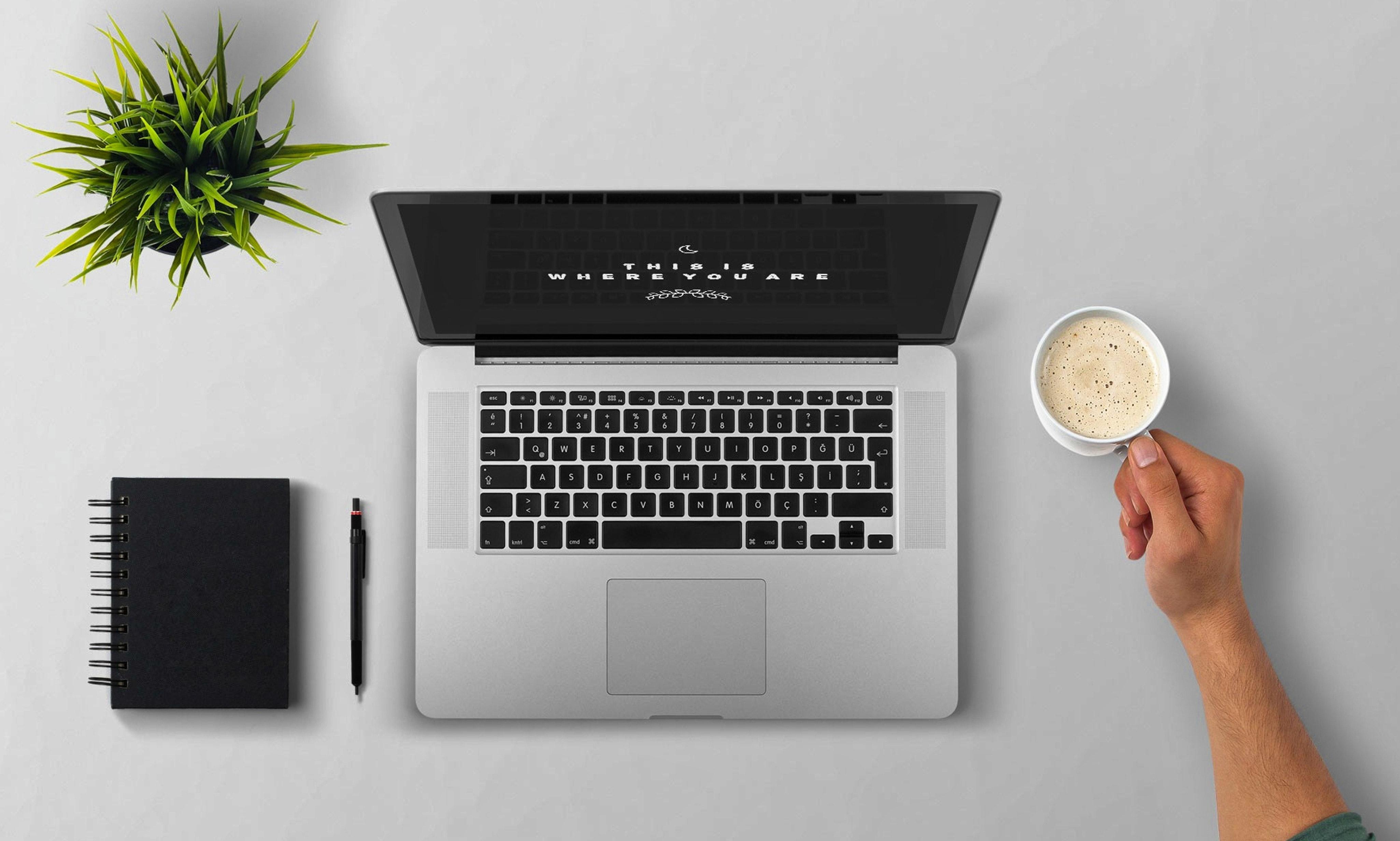 Online Work-Life Balance Training