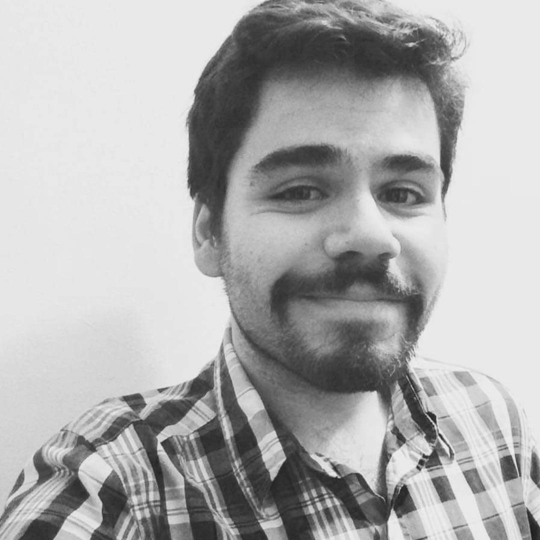 PhD. Fernando Parada
