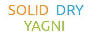 SOLID, DRY, YAGNI