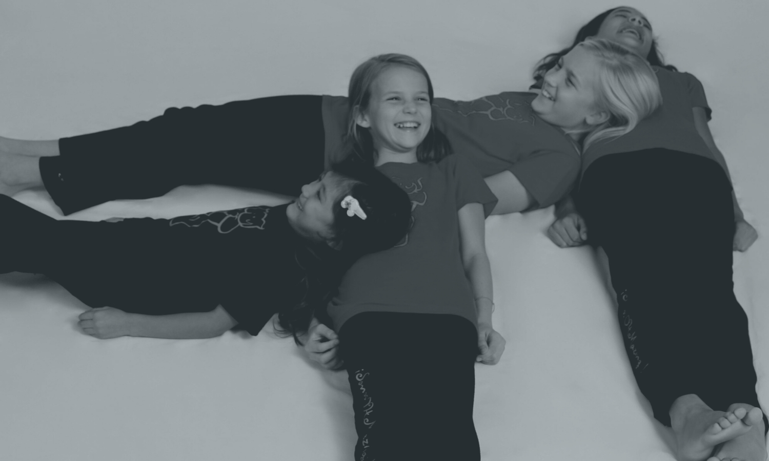 Mindful & OHMazing® Strategies for Students and Teachers
