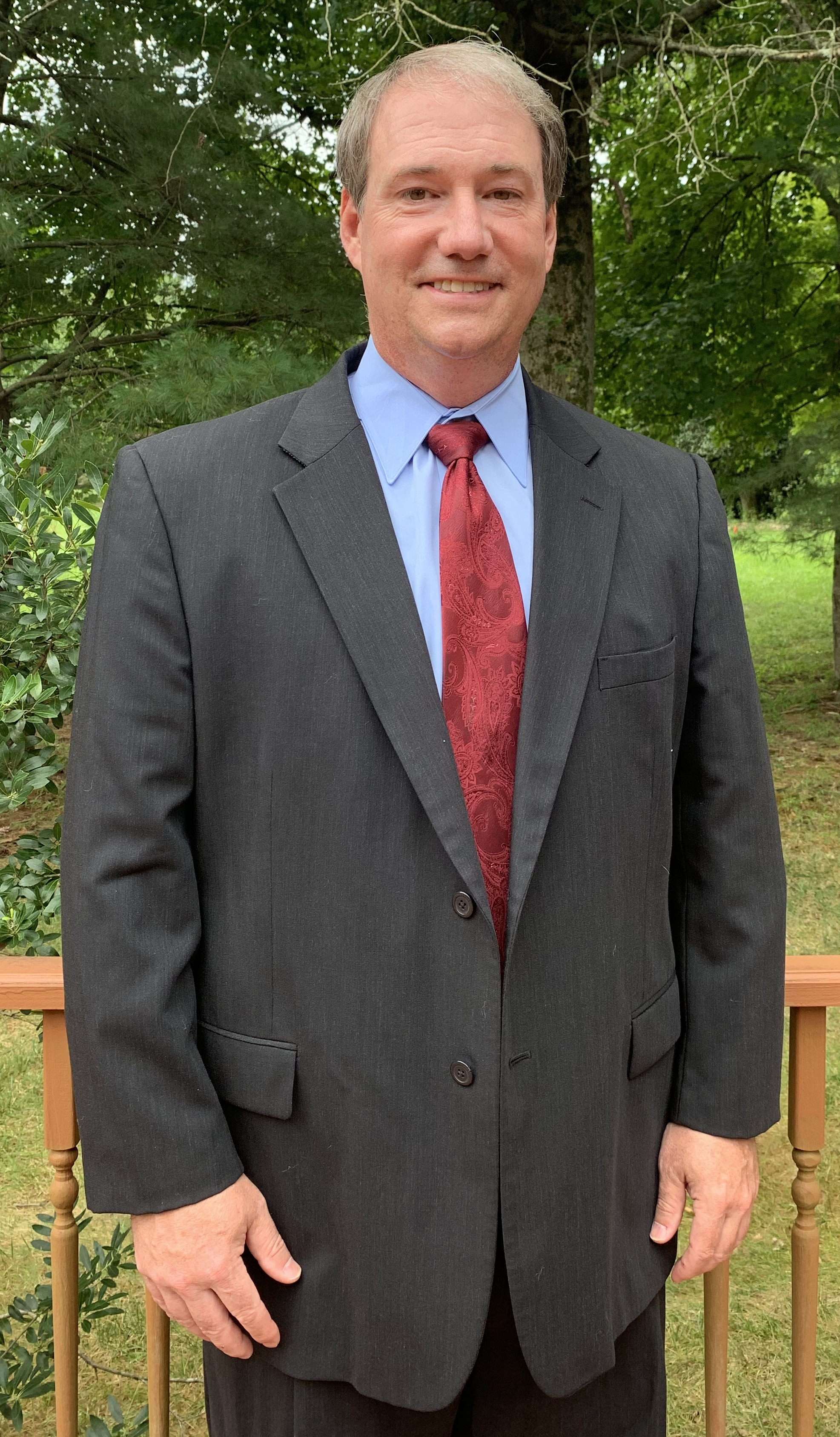 Jim Sullivan- MS, MBA and IBM Master Instructor