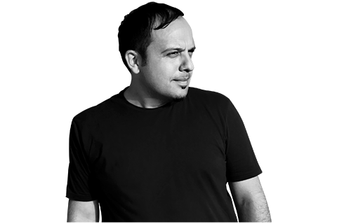 Alberto Venditti - Advanced Pitching for Startups