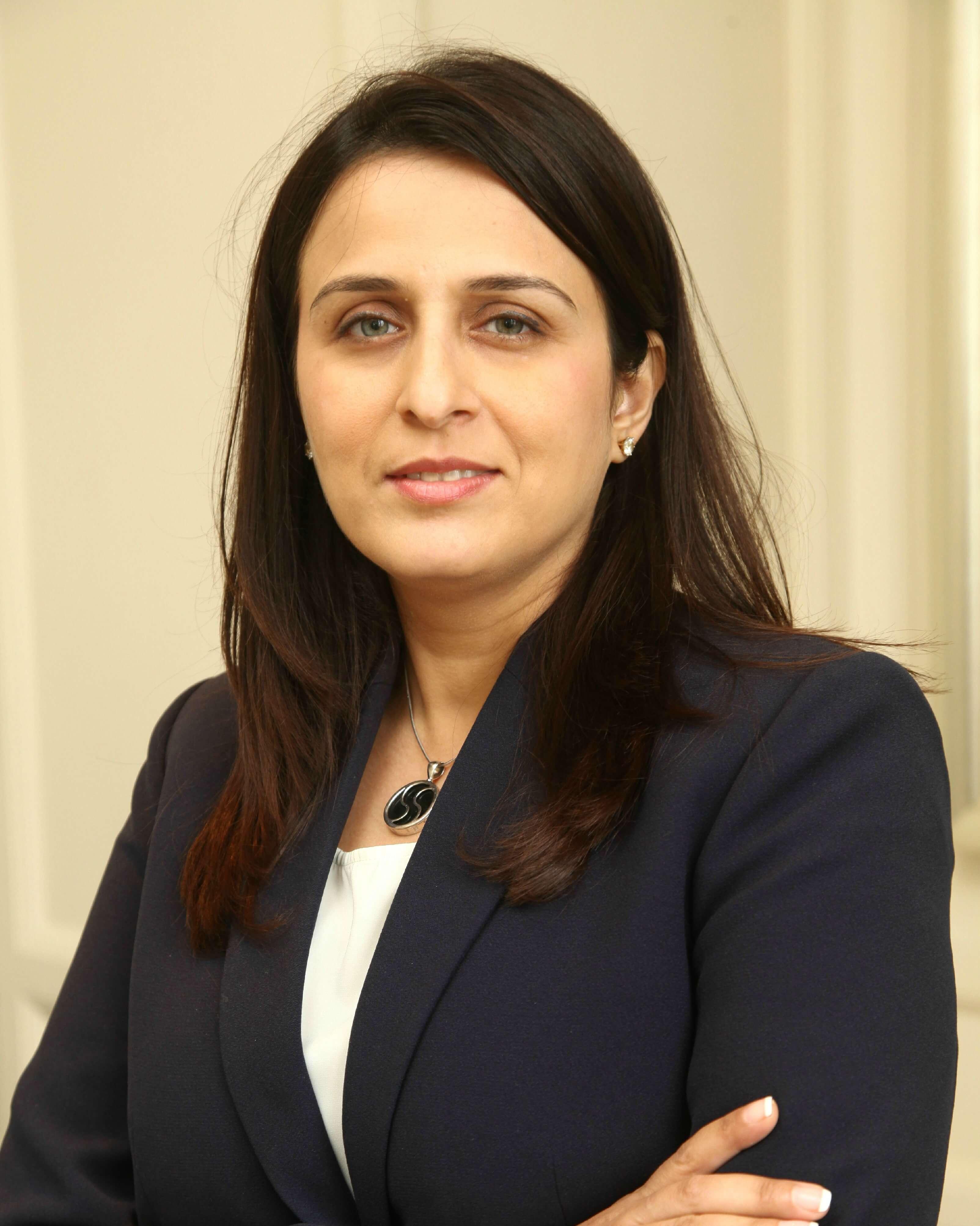 Dr.Preeti Devnani