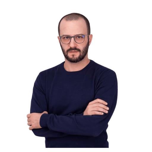 luca-madi_foto