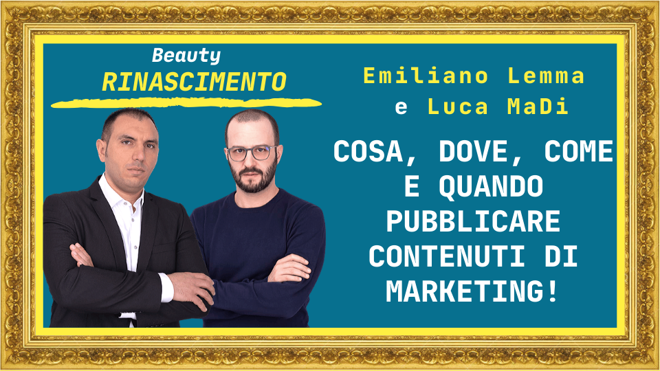 8_beautyrinascimento_emilianolemma-lucamadi
