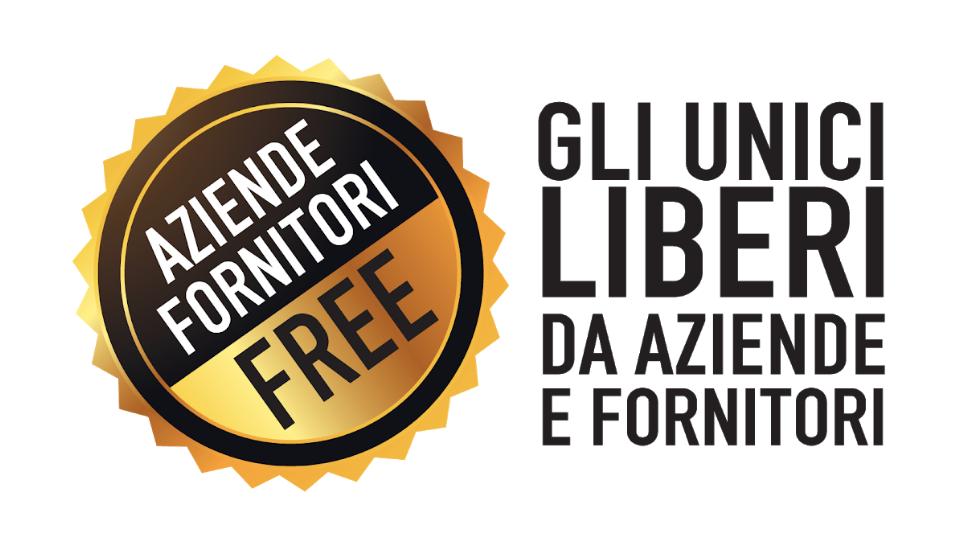 aziende-fornitori-free_img