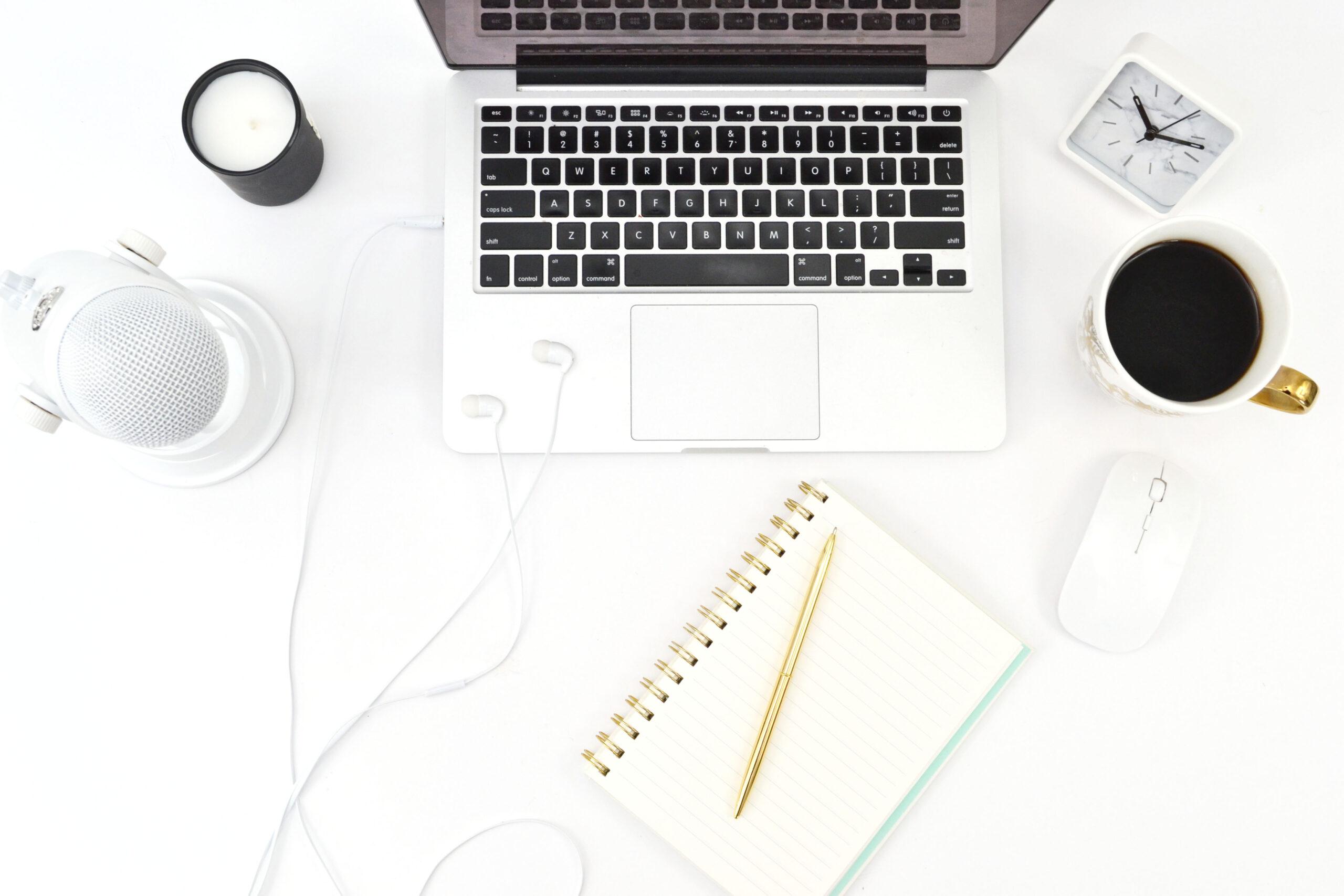 打造獲利部落格線上課