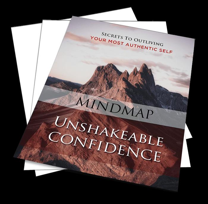 Mindmap Cover