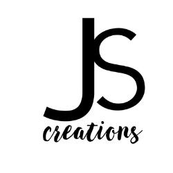 JS Creations, Judith Santiago