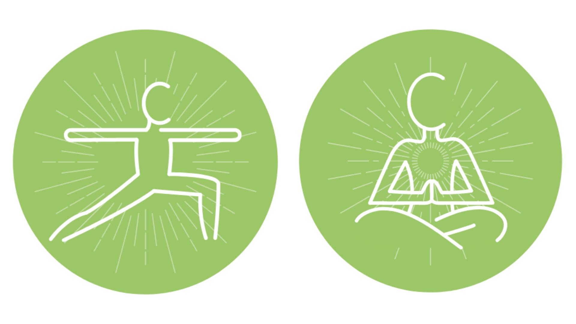 enfant meditation yoga kundalini en francais