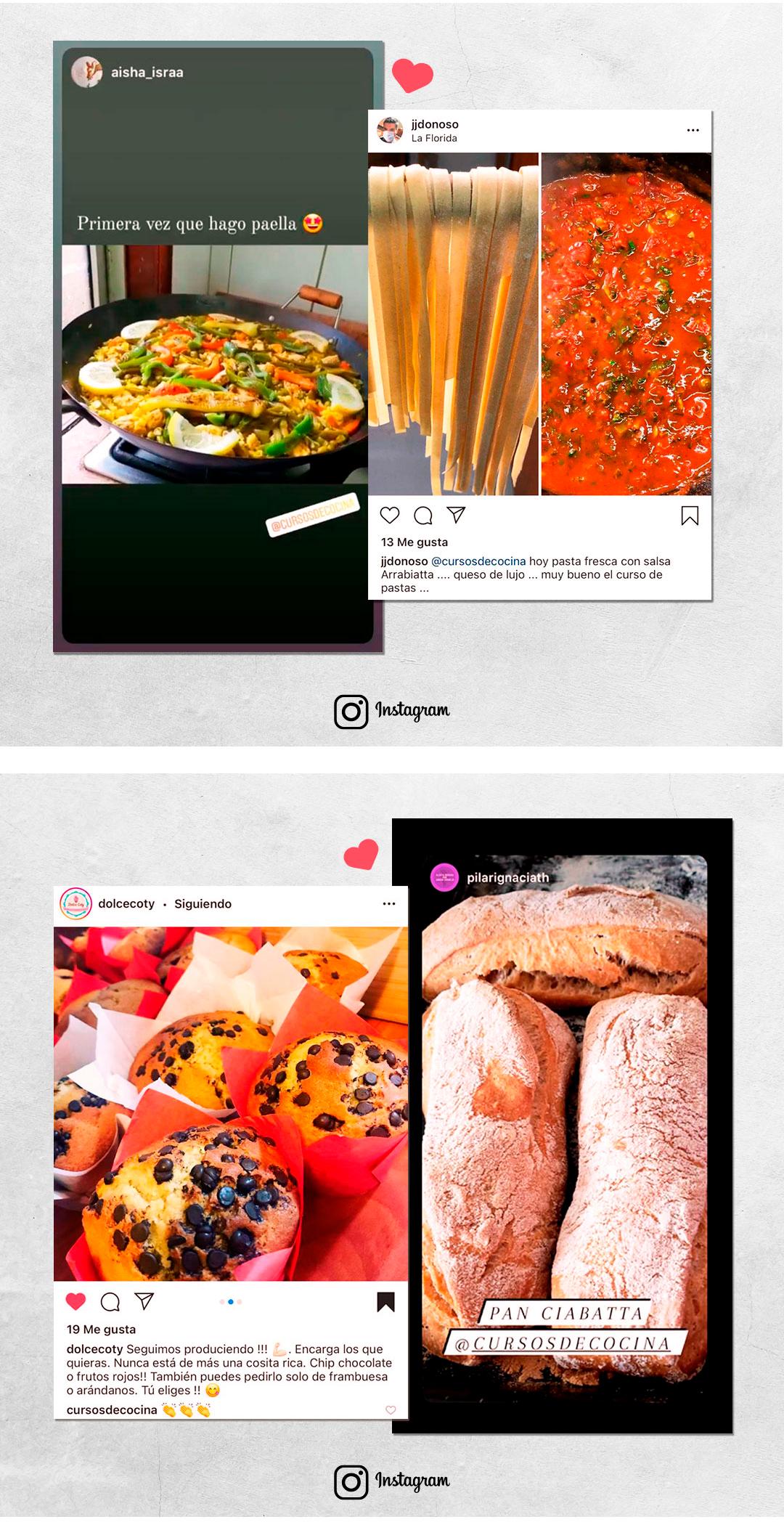 Gastronomia Pro Pack 17 Cursos Cursosdecocina Com