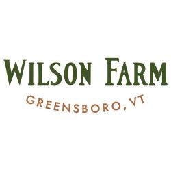 Wilson Herb Farm