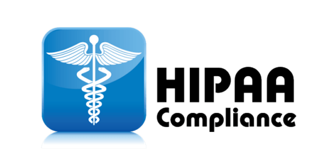 Online Training On Patient Access of PHI and Communications – How to Use Plain Texting and E-mail under HIPAA