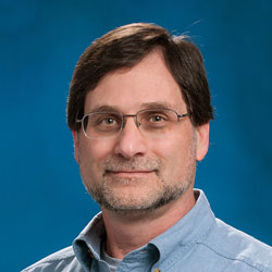 Medical Device Faculty Alan Golden