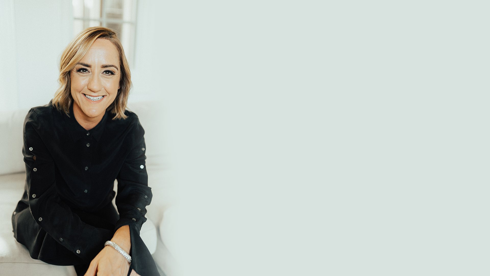 Christine Caine Online Courses