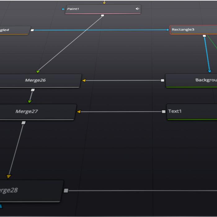 他者と差をつけるモーショングラフィックス&VFXスキル