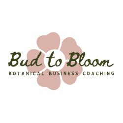 Bud to Bloom Coaching