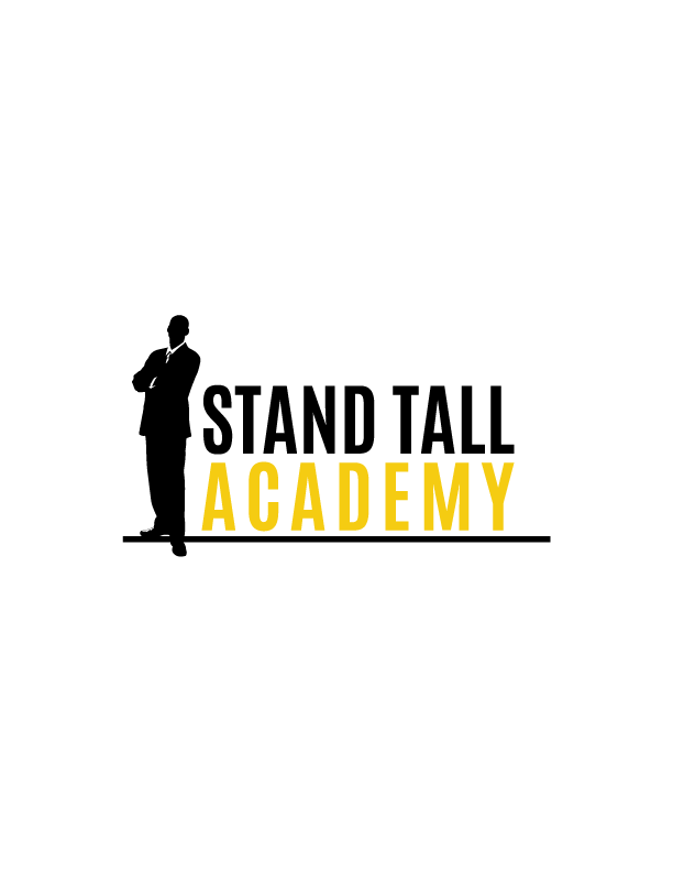 Stand Tall Academy