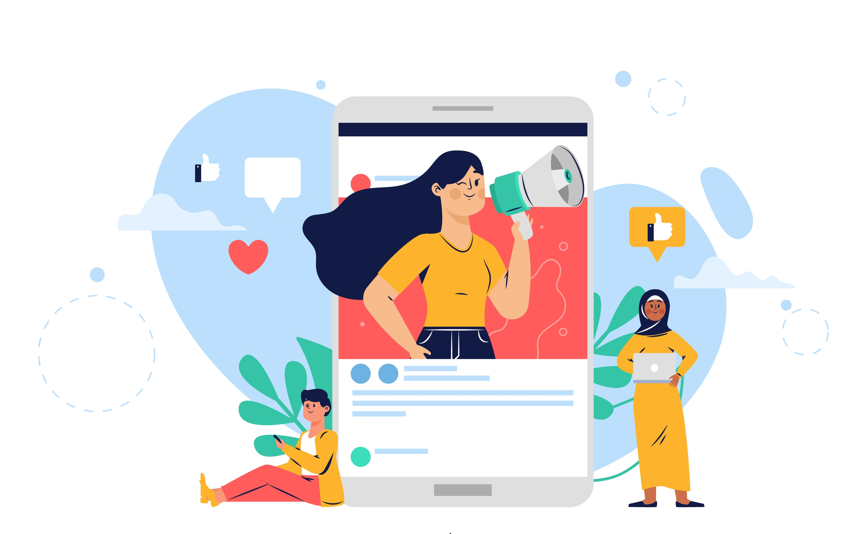 Internet-Marketing-Fundamentals